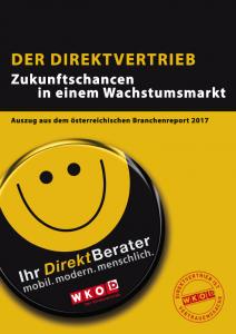 branchenreport2017